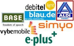Bis zu 42 Mbit/s für alle Kunden will E-Plus ab Dezember offerieren.