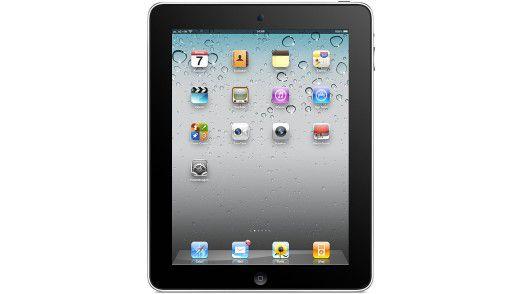 Gerade erst hat die Zukunft von Tablet-PCs begonnen, da ist sie im Business nach Meinung von CIO.com-Autor Al Sacco auch schon wieder zu Ende.
