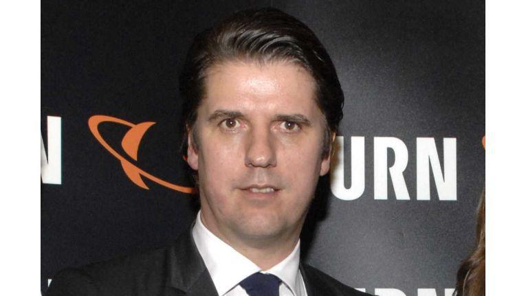 Hat Media-Saturn nach 25 Jahren verlassen: Carsten Strese (55)