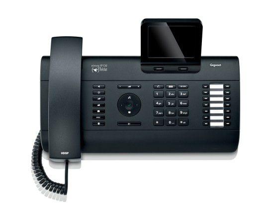 Nicht mehr angesagt: stationäre Telefone