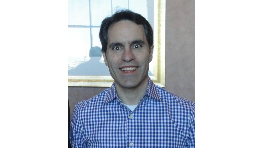 Microsoft-Stratege Jeff Teper erklärt die Marschrichtung.
