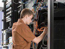 Das Los eines Systemadministrators: Wenn es läuft, fragt keiner, warum eigentlich?