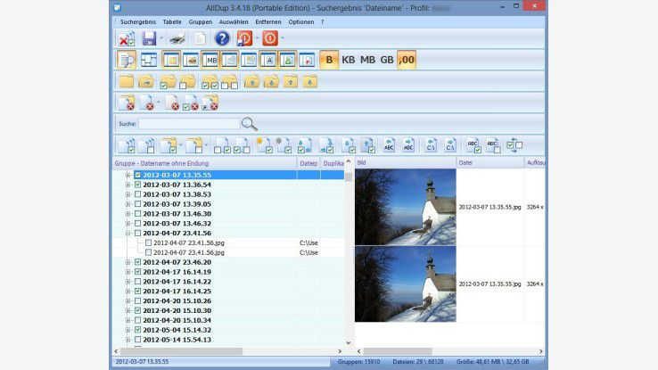 tor browser portable windows hidra