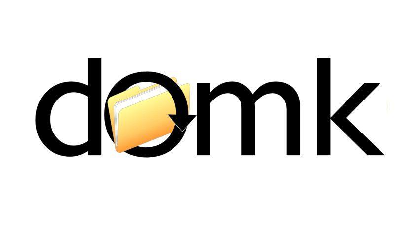 Wer kostenlos bei der DOMK dabei sein will kann nun am IDG-Gewinnspiel teilnehmen.