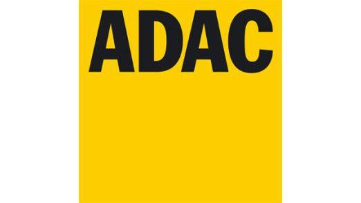 Das Gelb des ADAC ist eine Farbmarke und daher geschützt.