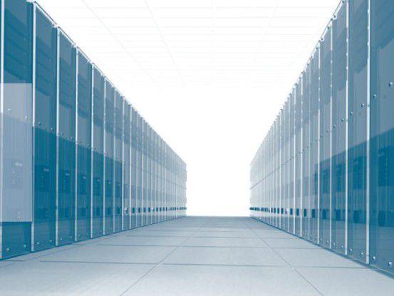 IAM fristet in der IT-Administration häufig zu Unrecht ein Schattendasein.
