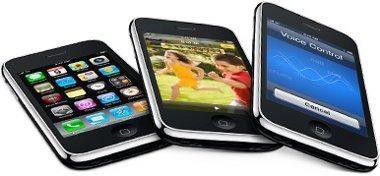 iPhone OS 4.0 und Multitasking?