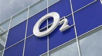 o2-Aktion: Gratis Anrufweiterleitung für Geschäftskunden.