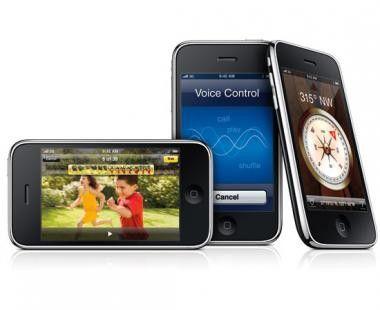 Lebensverlängernde Maßnahme: Offenbar sind bald auch Apps für ältere iOS-Versionen verfügbar.