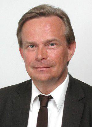 Matthias Schnüll, Geschäftsführer von Convis, geht von einem Effizienz-Plus von bis zu 20 Prozent aus.