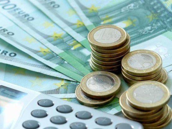 Zahlt sich der finanzielle Aufwand am Ende aus?