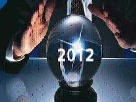 2012: Das Jahr in dem wir effektiv mobil arbeiten können?