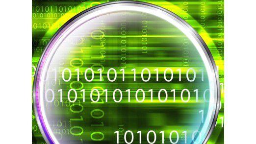 Wer die komplette Lieferkette datensicher machen will, hat viel vor. Das gibt auch das Information Security Forum zu.