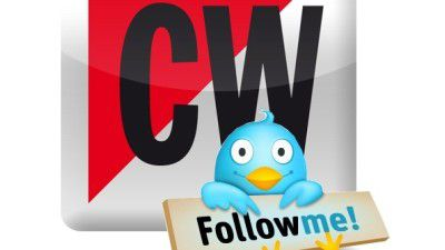 @CWmgmt: Management, Services und Strategien