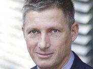 Andreas König, Europachef von NetApp, will sein Unternehmen auf Platz eins unter den Speicheranbietern katapultieren. Dies soll mit Hilfe eines eher konventionellen Virtualisierungs- und Cloud-Portfolios gelingen.