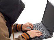 Die Top 5 der Hacker-Pleiten.