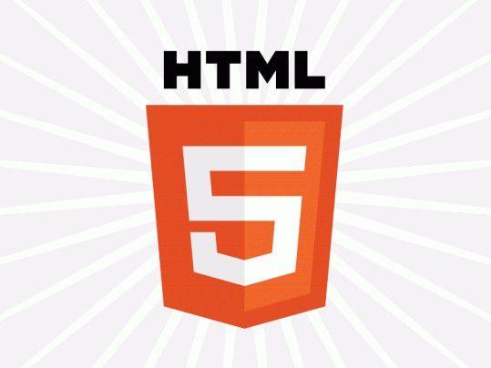 Seit kurzem hat das W3C seinem kommenden HTML5-Standard auch ein eigenes Logo verpasst.