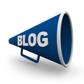 So starten Sie einen Security Blog: