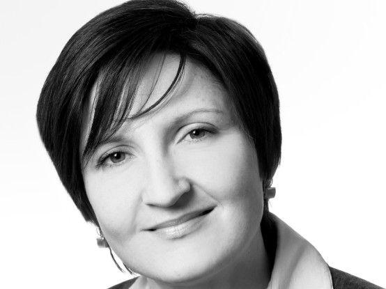 "Janka Hellwig, DIS AG: ""Es gibt genug Cobol-Entwickler. Testing kann dagegen interessante Perspektiven bieten"""