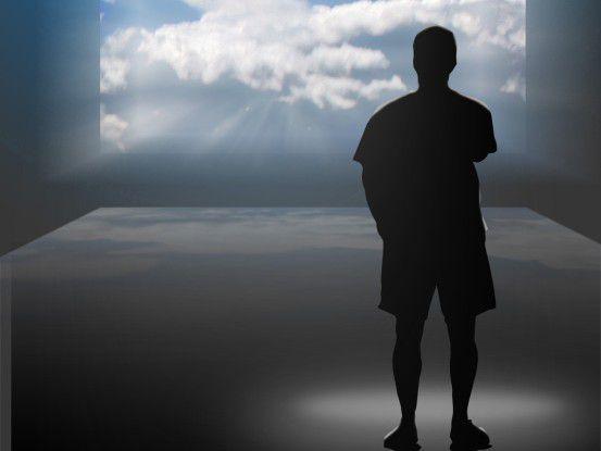 Der Traum vom Cloud-Computing wird schnell zum Albtraum.