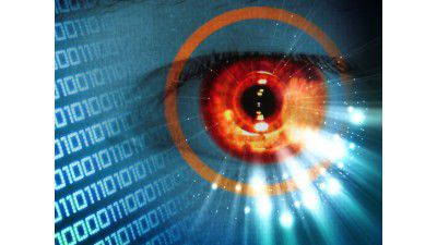 Akute IT-Bedrohungen: Security-Trends 2011 - Foto: fotolia.com/Kobes