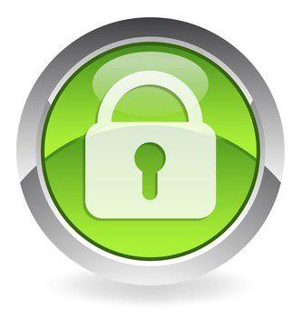 Neue Technologien öffnen Angreifern Türen zum Unternehmensnetzwerk.