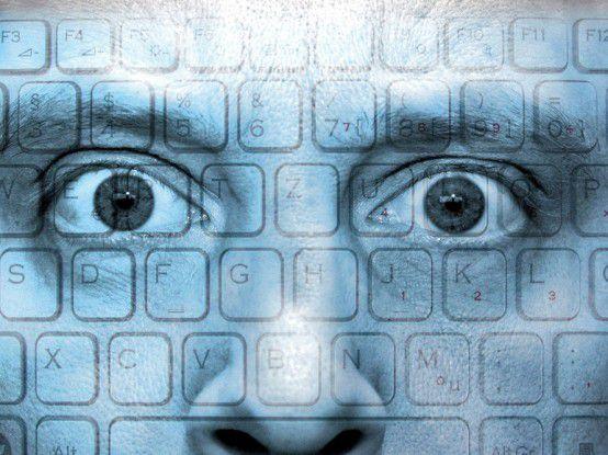 Um Web-Anwender nicht noch transparenter zu machen, als sie es schon sind, hat die vbv eine Online-Petition gestartet.