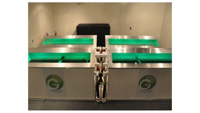 data center k hlung mit wasser data center der zukunft. Black Bedroom Furniture Sets. Home Design Ideas