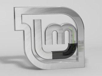 Getestet: Linux Mint 11 Katya