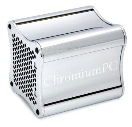 ChromiumPC