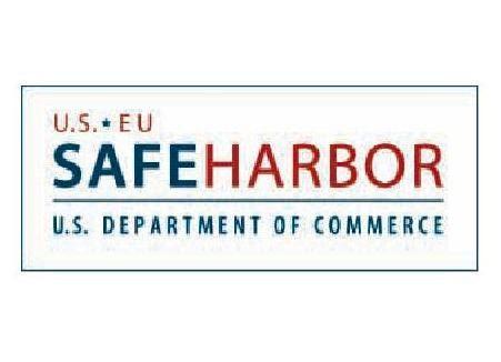 Nicht Ausreichend Safe Harbour Agreement Sicherheit In Der Cloud
