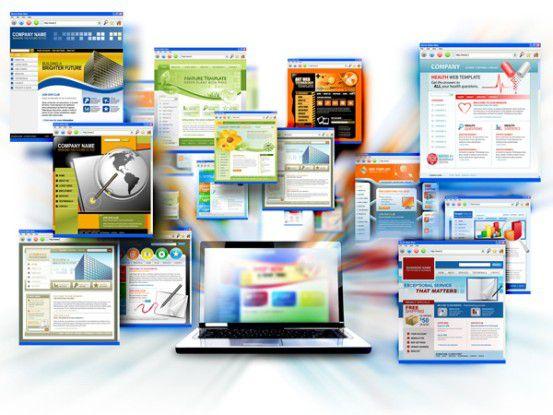 Nützliche Zusatzfunktionen für den Browser.