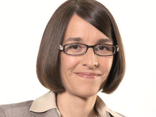 Monika Becker von der Hager Unternehmensberatung beantwortet noch bis zum 17. August 2011 kostenlos alle Leseranfragen zur Karriere.