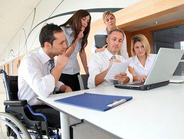 CIOs sollten den CFO so gut es geht unterstützen.