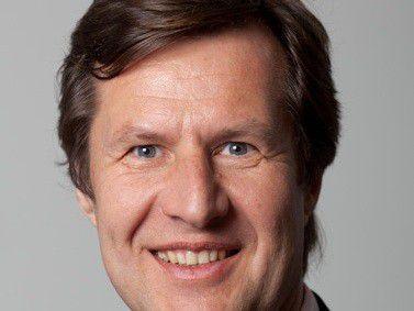 Jochen Schneider, CIO, Zürcher Kantonalbank