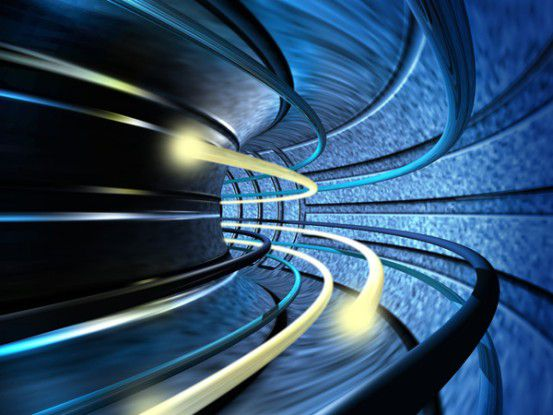 Kann SAP mit In-Memory-Computing die hochgesteckten Ziele erreichen?