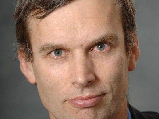 Auf die eigenen Forderungen bestehen sollten Anwender in Lizenzverhandlungen mit den Software-Firmen, sagt Forrester-Analyst Duncan Jones.