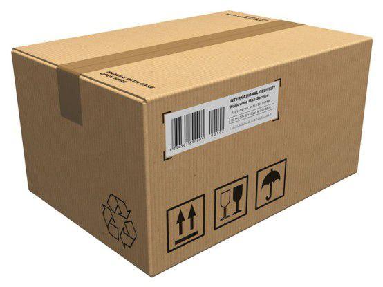 Karton_Paket_Fotolia