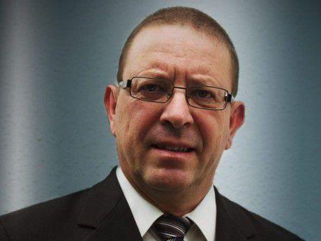Walter Friedl, Direktor Geschäftsprozesse und Systeme (IT) bei der Adcuram Group.