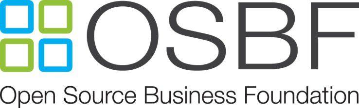 Die Open Source Business Foundation (OSBF) hat Nachwuchs bekommen