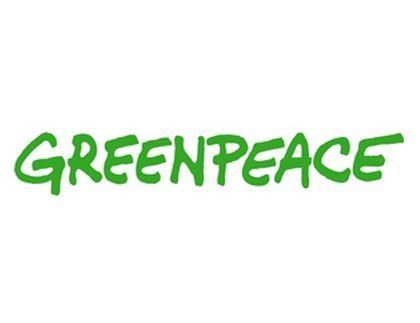Greenpeace kann trotz aller Kritik auch Fortschritte erkennen.