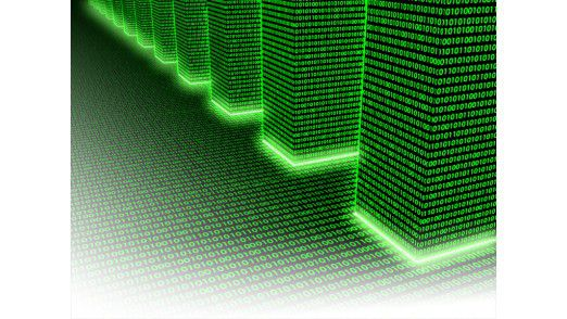 Die UN nutzt Big Data für die Vorhersage von Wirtschaftskrisen durch Debatten in sozialen Netzwerken.