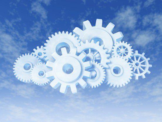 Bei der Informationsverwaltung müssen alle Räder nahtlos ineinander greifen. Andernfalls leidet die Datenqualität.