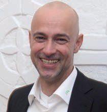 Christian Moser ist Freelancer des Jahres 2011