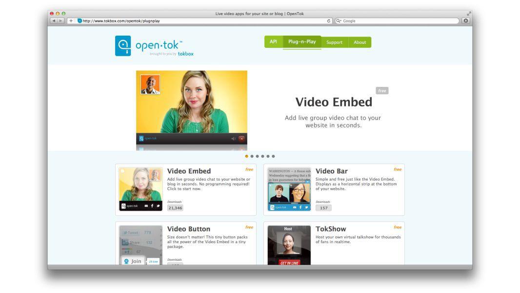 kostenlose video chats