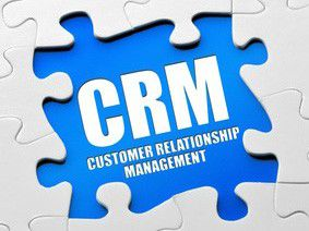 Analytisches CRM sichert den zentralen Zugriff und gibt mehr Zeit für die Kundenberatung.