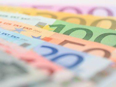 Rund elf Milliarden Euro entgehen der deutschen Wirtschaft durch Wissensverlust.