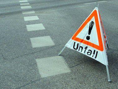 Jeder Verkehrsteilnehmer kann kann mal einen Unfall verursachen. Aber gleich mehrere?