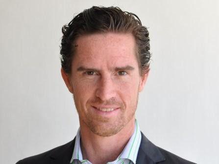 Patrick Setzer, bonusmagnet.de: Dank Cloud schneller europaweit tätig.