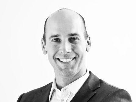 """Alexander Rabe, Geschäftsführer der Deutschen Informatik-Akademie: """"Die Tage des Präsenzunterrichts sind gezählt."""""""